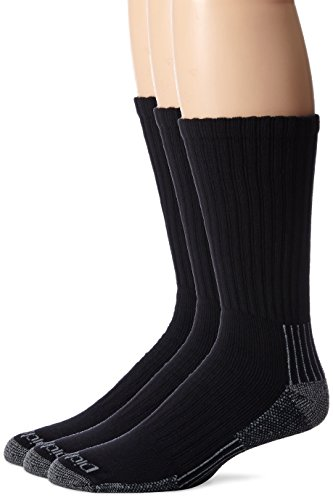 Dickies Heavyweight Cushion Compression Socks product image