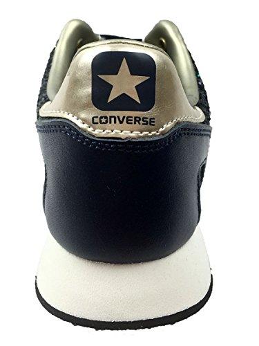 oro Auckland Blu Racer Star All Converse Blu 555082c wqnACfXqxg