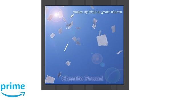 Wake up pound