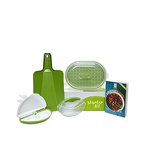 Weight Watchers Starter Kitchen Kit