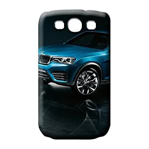 samsung galaxy s3 covers protection Scratch-proof New Fashion Cases cell phone carrying skins Aston martin Luxury car logo super