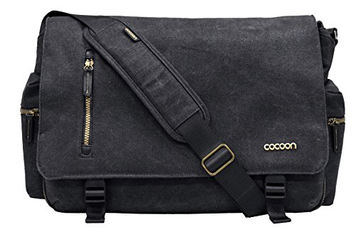 cocoon-innovations-urban-adventure-16-messenger-bag-mmb2704bk