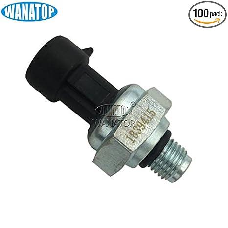 """C4 Shifter Kit 12/"""" E Brake Cable Clamp Trim Kit For D8B56"""