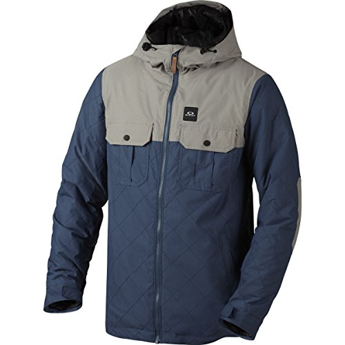 Oakley Snow Jacket - 4