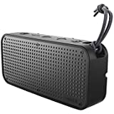 Anker Altoparlante Portatile Bluetooth SoundCore Sport XL - Speaker Impermeabile, Livello IP67, Raggio di Connessione Bluetooth di 20 metri, Per iphone X/8/8 Plus