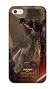 Best 5368540K813846259 helicopter kamov attack russia war star Star Wars Pop Culture Cute iPhone 5/5s cases