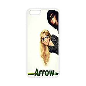 High Quality -ChenDong PHONE CASE- For Apple Iphone 6 Plus 5.5 inch screen Cases -Green Arrow Series-UNIQUE-DESIGH 6