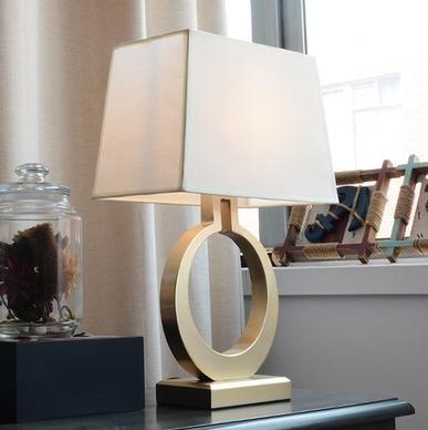 Chambre Fer Forgé Or Xiaoli Nordic amp; Lampe Rétro Créatif De Américain qUjLzSVGMp
