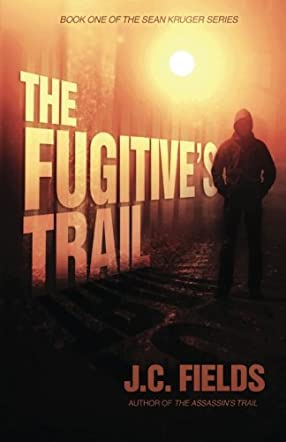 The Fugitive's Trail