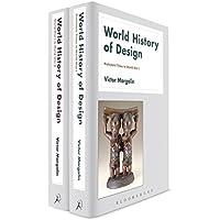 World History of Design: Two-volume set