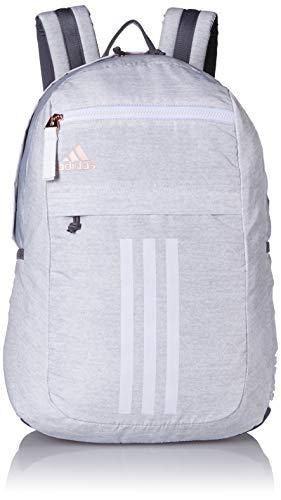 adidas League 3 Stripe Backpack product image