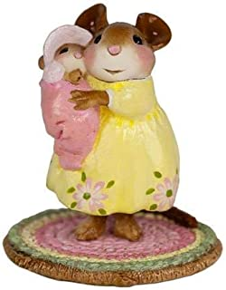 product image for Wee Forest Folk M-671 Love Bundle - Girl (New 2019)
