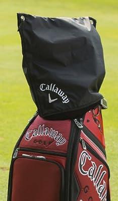 Callaway Golf Rain Hood Towel