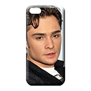 iphone 6plus 6p Strong Protect forever pictures mobile phone carrying cases ed westwick