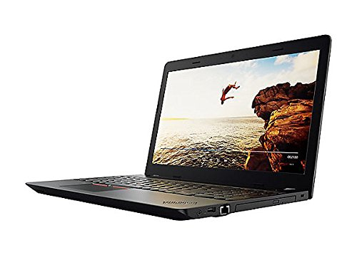 Lenovo ThinkPad Edge E570 15.6