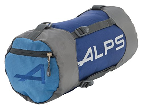ALPS Mountaineering Compression Stuff