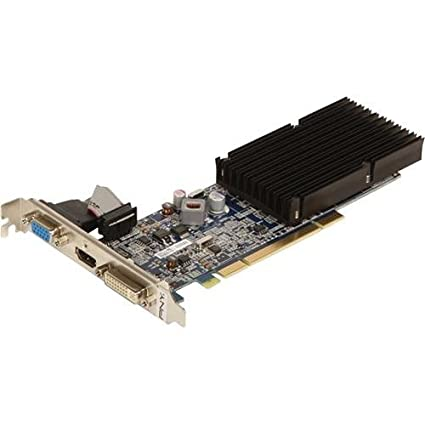 PNY NVIDIA GEFORCE 8400 GS DRIVER DOWNLOAD