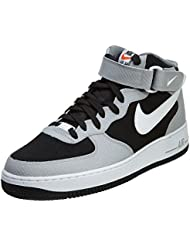 Nike Nike Air Force 1 Mid 07 Mens Style: 315123-024 Size: 7.5
