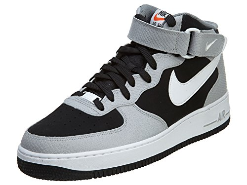 AIR FORCE 1 MID 07/ Nike Uomini Mod. 315123-024 Mis. 40.5