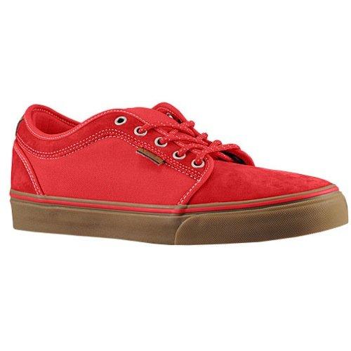 Vans Chukka Low - Size : 11