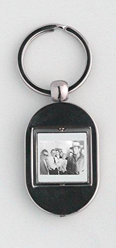 dean martin key chain - 1