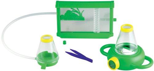 Elenco EDU BL131 Edu Toys Insect Exploring product image