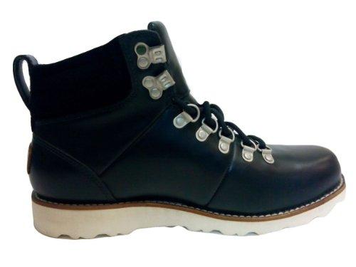 565ceeae707 UGG Australia Men's Capulin Boots,Black,US 11 US - Buy Online in UAE ...