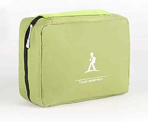 5c15702f7905 Shopping Yellow or Green - Toiletry Bags - Bags & Cases - Tools ...