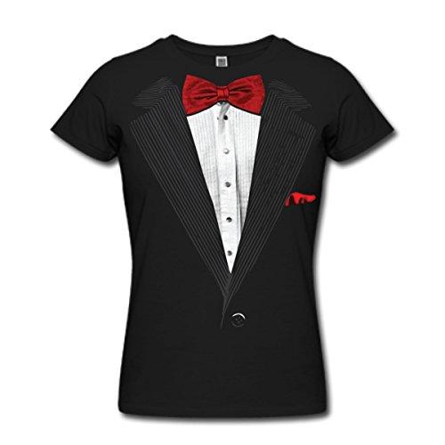 tuxedo-tux-fake-womens-t-shirt-by-american-apparel-by-spreadshirt-xxl-black