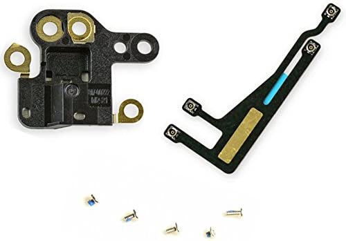 Antenna Signal Ribbon Replacement Module product image