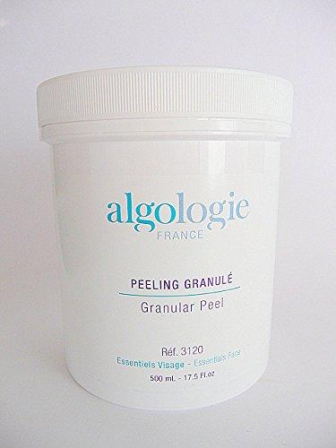 Algologie Skin Care - 9