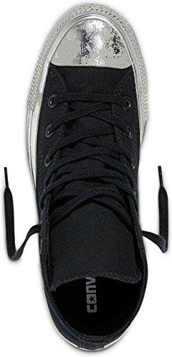 Converse - Zapatillas para hombre