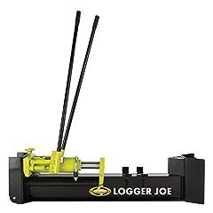 LJ10M 10-Ton Hydraulic