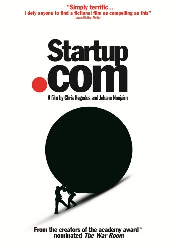 (Startup.com)