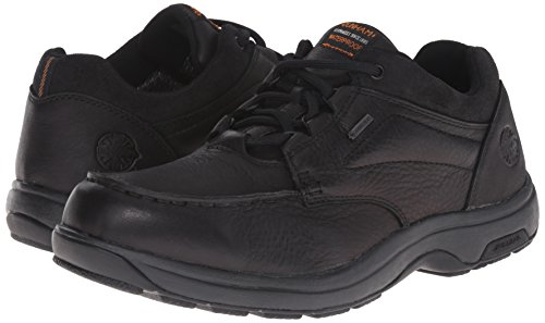 thumbnail 16 - Dunham Men's Exeter Low - Choose SZ/color