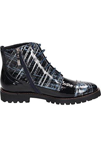 Chaussures Piazza Bleu Femme Bleu Bateau pour Bleu dxZ6nx