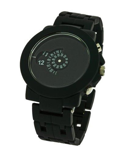 softech orologi