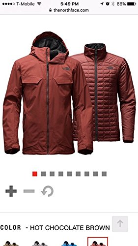mens-initiator-thermoballtm-triclimater-jacket-hot-chocolate-brown-size-small