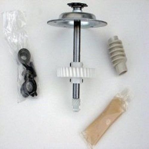LiftMaster Chamberlain Craftsman Garage Door Opener Gear Full Set for 41A5021v