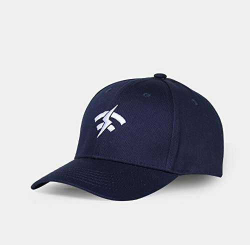 Image Unavailable. Image not available for. Color  New Outdoor Men s  Baseball Cap Korean Embroidery Hat Ladies Cotton ... 49e969d534d6