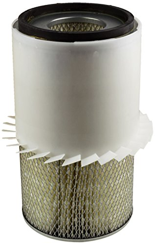 Luber-finer LAF8561 Heavy Duty Air Filter