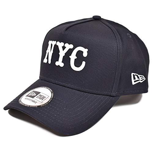NEW ERA ニューエラ キャップ 11781452 940-AF-NYC-FA 11781452NVYW OSFA