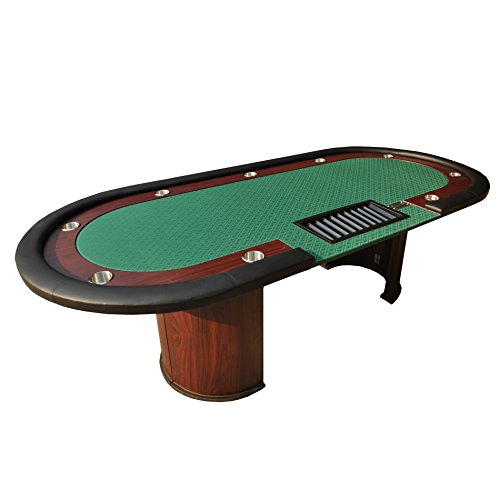 96-10-Players-Texas-Holdem-Wooden-Legs-Poker-Table-With-Drop-Box-Green-Ver2