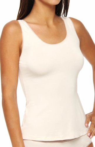 Elita Modal Luxe Camisole (8994) XL/Blush