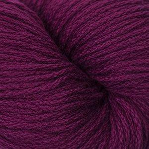Cascade Avalon Yarn - #44 (Red Avalon Art)
