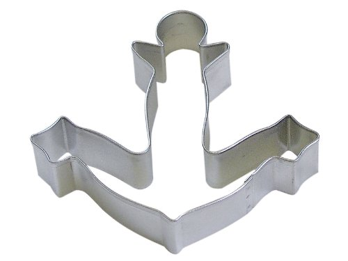 rm-anchor-45-cookie-cutter-in-durable-economical-tinplated-steel