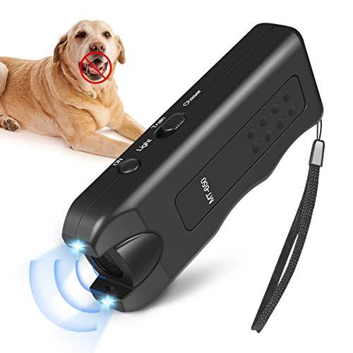 Gumoror Handheld Dog Repellent