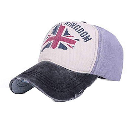 British Motorcycle Clothing - 3