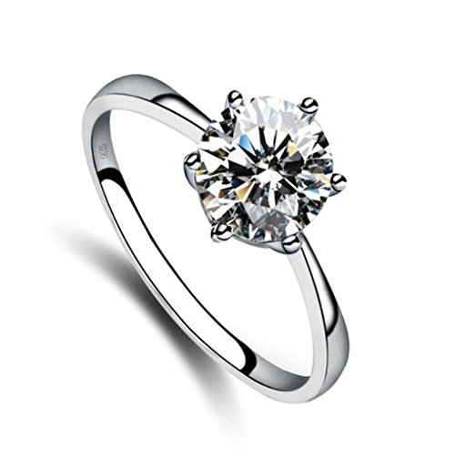 aooaz-silver-plated-rings-for-womens-ladies-brilliant-cz-princess-cut-6-prongs-wedding-band-engageme