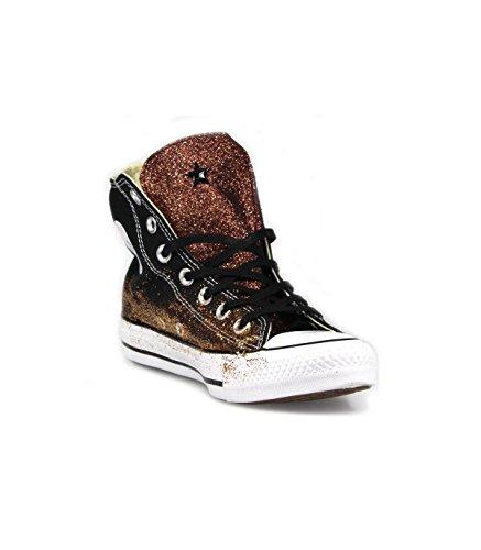 CONVERSE Limited Ed. - Zapatillas para mujer Negro negro